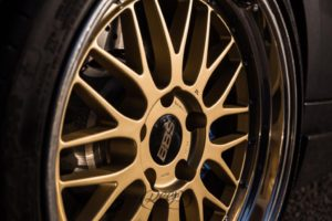 BBS-Alloys-300x200