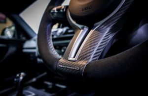 BMW-M2-Steering-Wheel-300x196