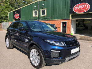 Land-Rover-Reep-Yorkshire-300x225