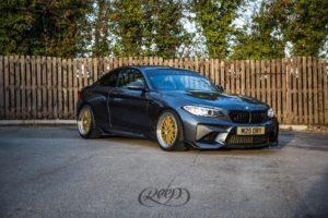 BMW-M2-Detailing-300x200
