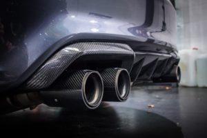 BMW-M2-Exhaust-300x200