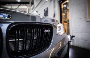BMW-M2-Grille-300x194