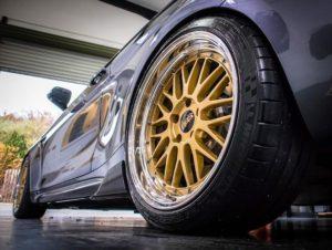 BMW-M2-PPF-300x226