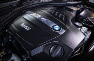 BMW-M2-Paint-Protection-300x196